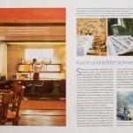 ARCHIV-HOTEL-15-006