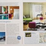 ARCHIV-HOTEL-15-007