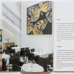ARCHIV-HOTEL-15-021